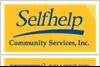 Selfhelp-Logo-1000-ffccccccWhite-3333-0.20.3-1