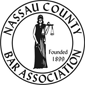 nassau-county-bar-association