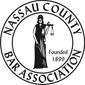 nassau-county-bar-association